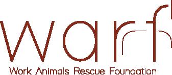 Yük Hayvanları Koruma ve Kurtarma Derneği